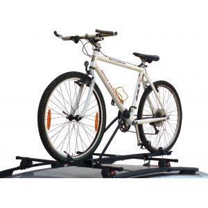 Suport bicicleta Fabbri Bici 1000 cu prindere pe bare transversale
