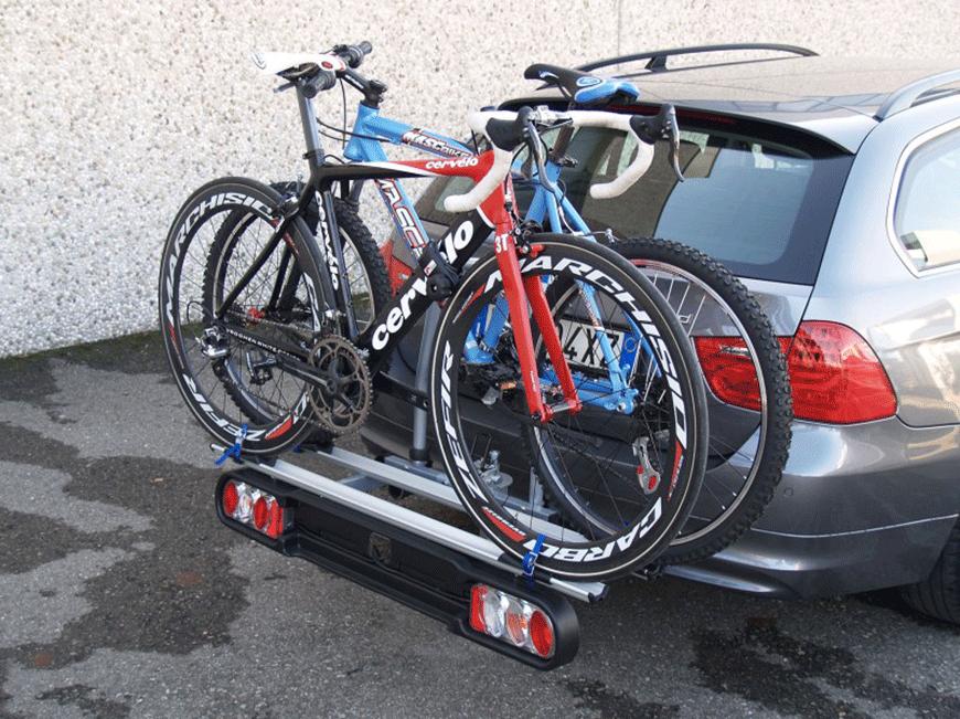 Suportul de bicicleta, alegerea perfecta