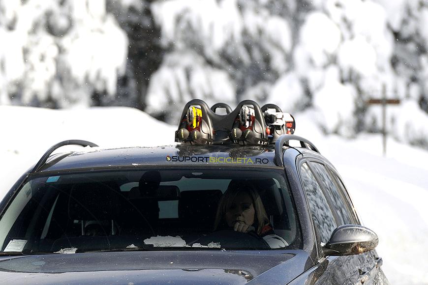 Cum ne pregatim de sezonul de schiat si snowboarding