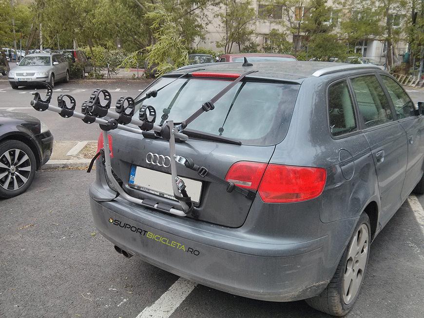 8 motive pentru care merita sa-ti iei suport de bicicleta