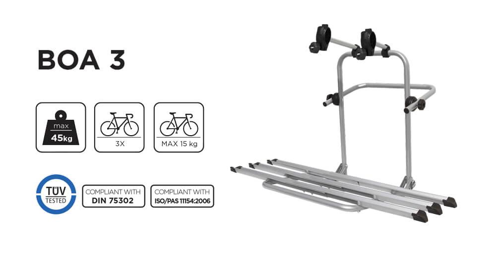 poza-descriere-suport-bicicleta-menabo-b